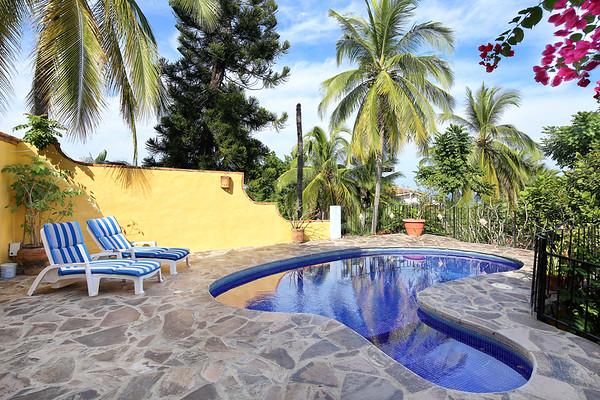 Casa_Jacaranda_Sayulita_Mexico_Dorsett_Photography_(6)
