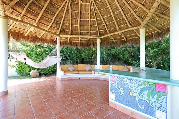 Casa_Jubiloso_Sayulita_Mexico_Dorsett_Photography_(8)