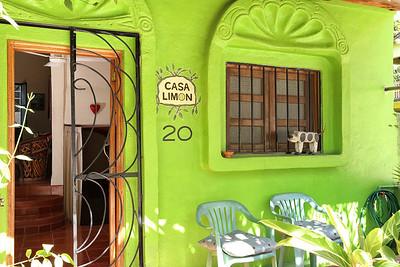 Casa_Limon_Sayulita_Mexico_Dorsett_Photography_(2)