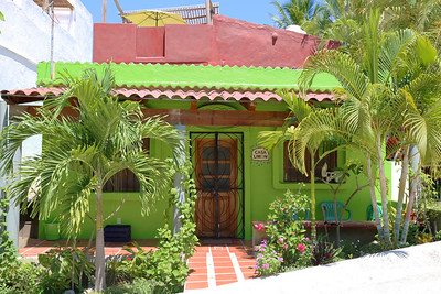 Casa_Limon_Sayulita_Mexico_Dorsett_Photography_(1)