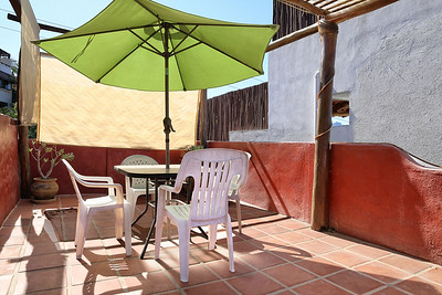 Casa_Limon_Sayulita_Mexico_Dorsett_Photography_(11)
