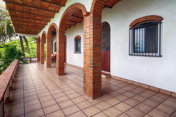 Los_Arcos_Sayulita_Mexico_Dorsett_Photography_(12)