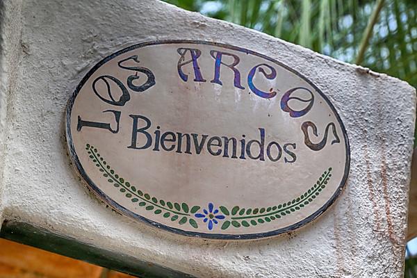 Los_Arcos_Sayulita_Mexico_Dorsett_Photography_(1)