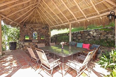 Casa_Mucho_Gusto_Sayulita_Mexico_Dorsett_Photography_(9)