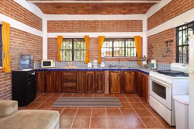 Casa_Pacifico_La_Panita_Mexico_Dorsett_Photography_(4)