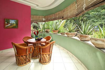 Casa_Parota_Sayulita_Mexico_Dorsett_Photography_(16)