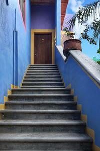 Casa_Parota_Sayulita_Mexico_Dorsett_Photography_(2)