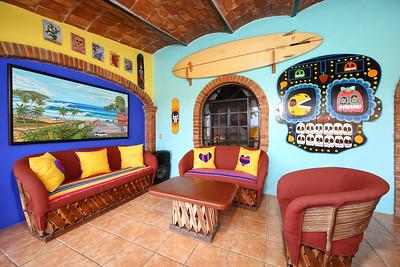 Casa_Surf_&_Skate_Sayulita_Mexico_Dorsett_Photography_(9)