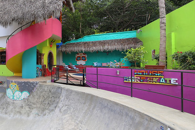 Casa_Surf_&_Skate_Sayulita_Mexico_Dorsett_Photography_(2)