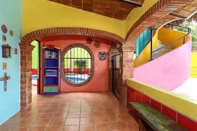 Casa_Surf_&_Skate_Sayulita_Mexico_Dorsett_Photography_(8)