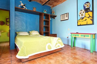 Casa_Surf_&_Skate_Sayulita_Mexico_Dorsett_Photography_(24)