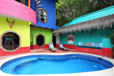 Casa_Surf_&_Skate_Sayulita_Mexico_Dorsett_Photography_(6)