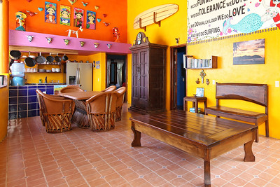 Casa_Surf_&_Skate_Sayulita_Mexico_Dorsett_Photography_(11)