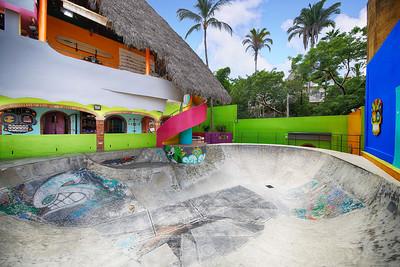Casa_Surf_&_Skate_Sayulita_Mexico_Dorsett_Photography_(3)