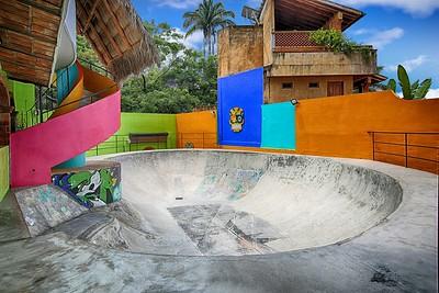 Casa_Surf_&_Skate_Sayulita_Mexico_Dorsett_Photography_(4)