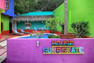 Casa_Surf_&_Skate_Sayulita_Mexico_Dorsett_Photography_(5)
