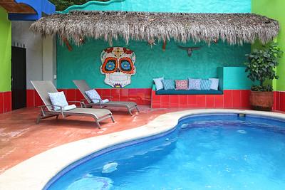 Casa_Surf_&_Skate_Sayulita_Mexico_Dorsett_Photography_(7)