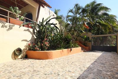 Casa_Tranquila_Sayulita_Mexico_Dorsett_Photography_(3)