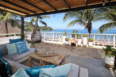 Hotel_Vista_Oceana_(3)