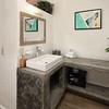 Hotel_Vista_Oceana_(39)