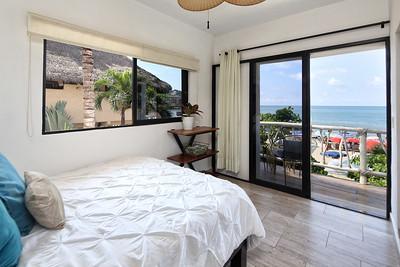Hotel_Vista_Oceana_(17)