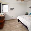 Hotel_Vista_Oceana_(31)