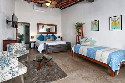 Hotel_Vista_Oceana_(15)