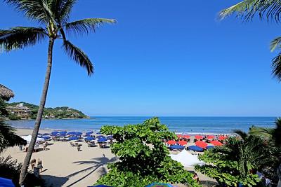 Hotel_Vista_Oceana_(7)