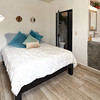 Hotel_Vista_Oceana_(32)