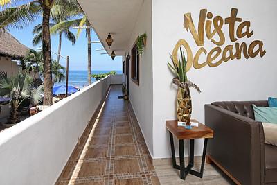 Hotel_Vista_Oceana_(8)