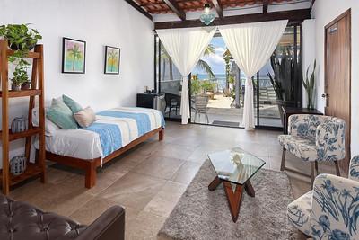 Hotel_Vista_Oceana_(14)