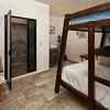 Hotel_Vista_Oceana_(37)