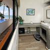 Hotel_Vista_Oceana_(36)