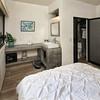 Hotel_Vista_Oceana_(35)