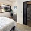 Hotel_Vista_Oceana_(34)