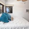 Hotel_Vista_Oceana_(41)