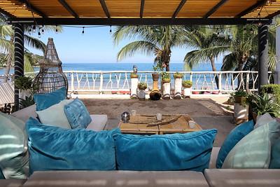 Hotel_Vista_Oceana_(5)