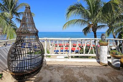 Hotel_Vista_Oceana_(6)