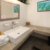 Hotel_Vista_Oceana_(44)