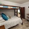 Hotel_Vista_Oceana_(38)