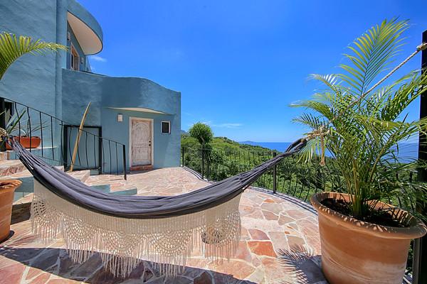 Villa_Agave_Sayulita_Mexico_Dorsett_Photography_(12)
