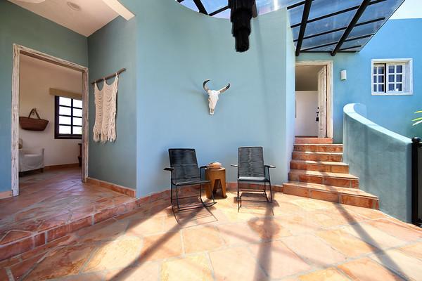 Villa_Agave_Sayulita_Mexico_Dorsett_Photography_(20)