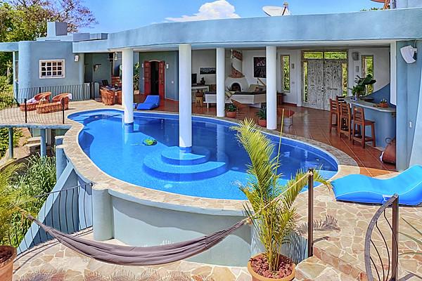 Villa_Agave_Sayulita_Mexico_Dorsett_Photography_(14)