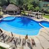 Villa_Bella_Vida_Sayulita_Mexico_Dorsett_Photography_(14)
