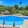 Villa_Bella_Vida_Sayulita_Mexico_Dorsett_Photography_(15)