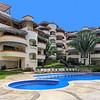 Villa_Bella_Vida_Sayulita_Mexico_Dorsett_Photography_(13)