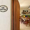 Villa_Bella_Vida_Sayulita_Mexico_Dorsett_Photography_(1)