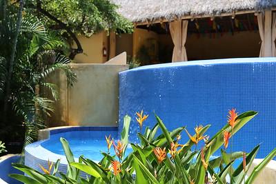 Villa_Brisa_Del_Mar_Sayulita_Mexico_Dorsett_Photography_(12)