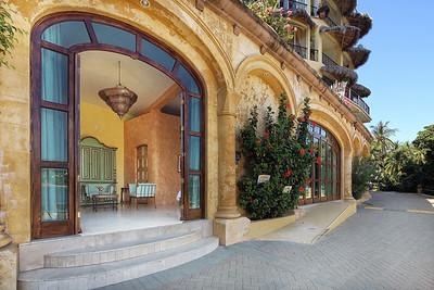 Villa_Brisa_Del_Mar_Sayulita_Mexico_Dorsett_Photography_(1)