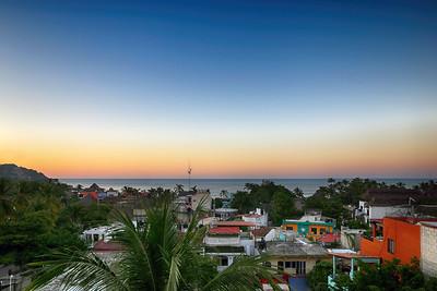 Villa_Del_Moro_Sayulita_Mexico_Dorsett_Photography_(9)